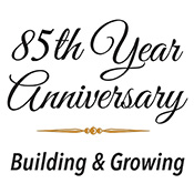 Sealy Chamber 85th Year Anniversary