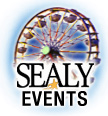 Sealy Events