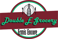 Double E Grocery